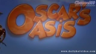 /oscar s oasis episode 30 oscar39s oasis cartoon full hd new 2016