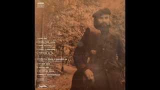 STARI PJER - IVICA PERCL (1974)