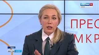 У россиян остаётся неделя, чтобы заплатить налоги на имущество физических лиц