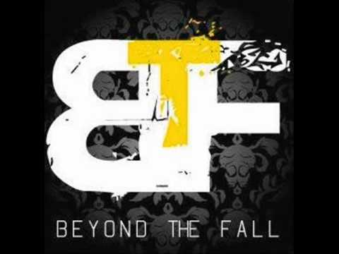 Beyond The Fall - 'This Time Around'