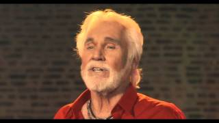 Kenny Rogers - Children, Go Where I Send Thee (feat. Home Free)