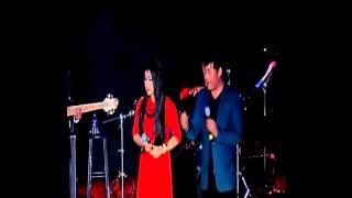 Quang Lê & Tâm Đoan 5M Music