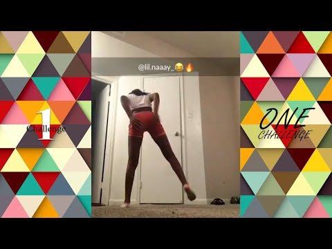 Timmy Turner Theme Remix Challenge Compilation #marie80kchallenge #litdance #dancetrends