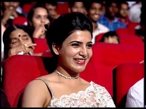 Suriya-24-Telugu-Movie-Audio-Launch