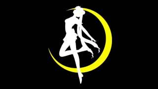 Sailor Moon R OST - Eyecatch