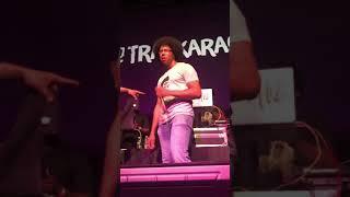 Trap Karaoke Nashville 2019