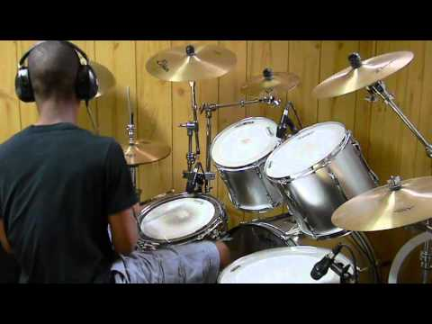Baixar Drum Cover: Juicy J - Bounce It (Feat. Wale & Trey Songz) @drums0n