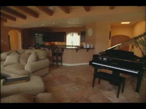 Ep5 Chp2 Custom Home Design Albuquerque Eric Spurlock