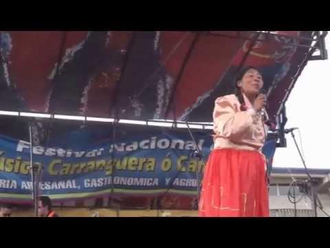 Poesía Costumbrista Colombiana