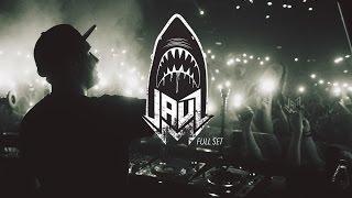 JAUZ - Live @ BOOTSHAUS [GER] - FULL HQ Set   October 2016 [ReUp]