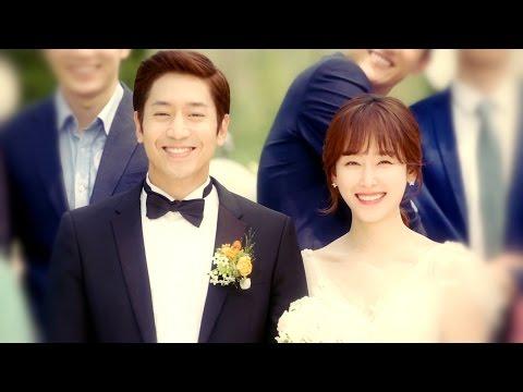 [FMV] Happy Ending - 또! 오해영 에릭x서현진 Another Miss Oh Eric x Seo Hyun Jin Ep10-18 文晸赫 x 徐玄振