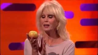 The Graham Norton Show Series 10, Episode 2 28 October 2011 YouTube