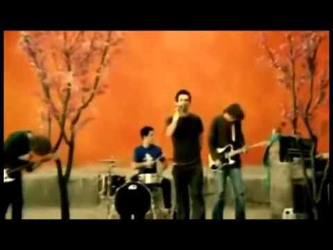 Baixar Maroon 5 This Love   subtitulos español