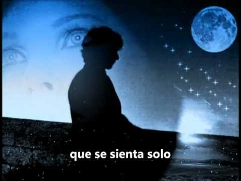 Baixar Bruno Mars - Talking to the moon [Subtítulos en español]