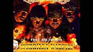 Hot Boyz-Help