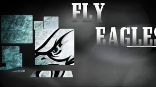 Philadelphia Eagles Official In-Stadium Fight Song