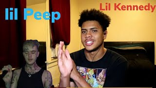 lil-peep-lil-kennedy-reaction.jpg