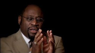 Dr Myles Munroe  - You Need Be Discipline To Achieve Your Vision
