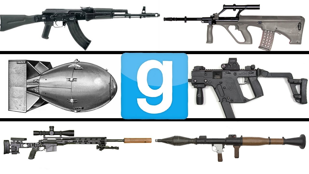 Garry S Mod Mod Pokeball Weapon Real Gmod - Imagez co