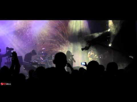 Мара --И 220 Вольт  ГлавClub 20.04.12.wmv