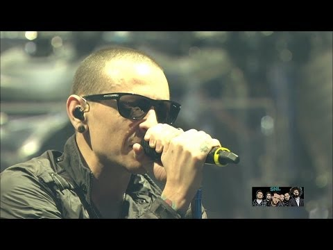 Baixar Linkin Park - What I've Done 2011