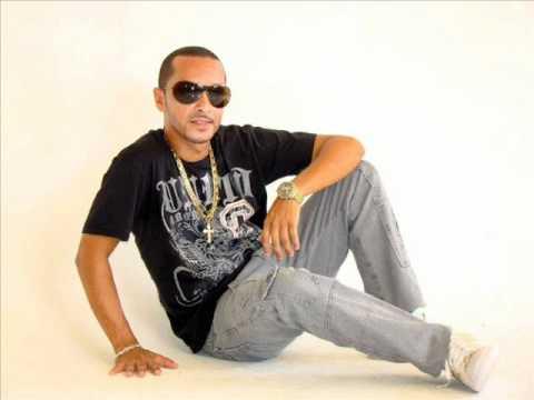 Baixar Mc Andrezinho Shock - Salvando Tua Vida ( lançamento 2011 ) [ DJ FaelCnx ]