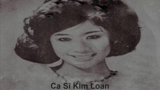 Nữ điệp viên CIA đội lốt gái làng chơi và cú lừa tình ái nổi tiếng nhất lịch sử Việt Nam