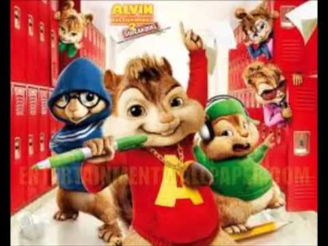 Baixar Fun. We Are Young ft. Janelle Monáe (Chipmunks)