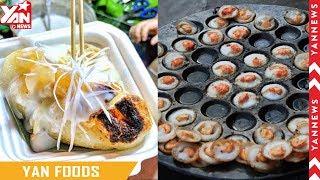15 Món Ăn Việt Nam Được Thế Giới Công Nhận Là Ngon Nhất