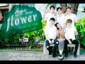 "Phim ""HỘI BẠN TRAI VI DIỆU"" [Boys over flower] - THE AIR - Mowo"