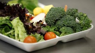How lifestyle changes can prevent, reverse common chronic diseases