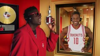 Acapella with Capela Episode 3
