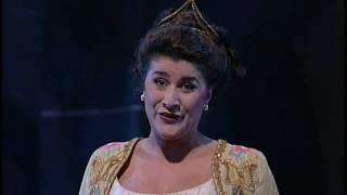 Rossini: La Cenerentola / Act 2 -