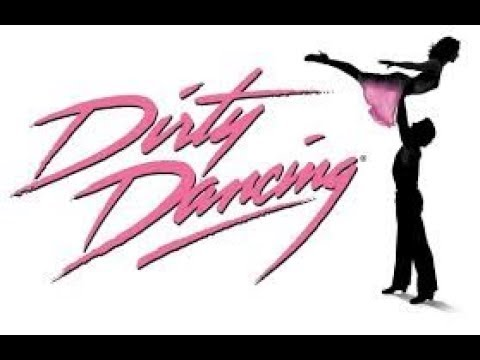 Dirty Dancing - I've Had The Time Of My Life - performed by ONE VOICE LOVE ITALY ALES LOCOCOVOICE