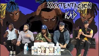 xxxtentacion-bad-official-music-video-reaction.jpg