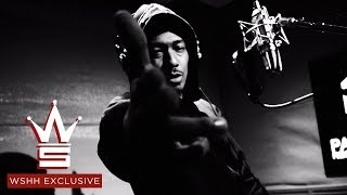"Nick Cannon - ""The Invitation"" (Eminem Diss) ft. Suge Knight (Official Music Video - WSHH Exclusive)"