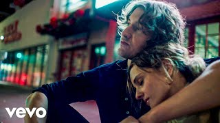 Dean Lewis - 7 Minutes (Official Video)