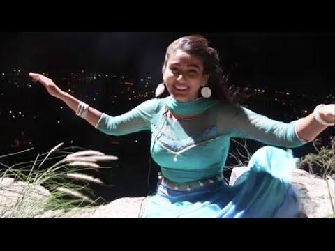 Dikkulu-Choodaku-Ramayya-Movie-Making-01---Naga-Shaurya--Sana-Maqbool