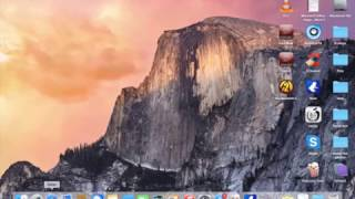 mac wineskin Videos - Playxem com