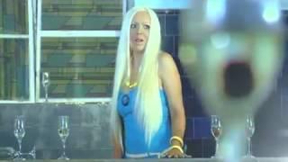 Денислав и Патриция   До Лудост Да Обичам SUMMER HIT 2012