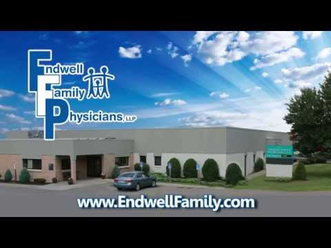 Endwell Family Physicians - Patient Portal 15