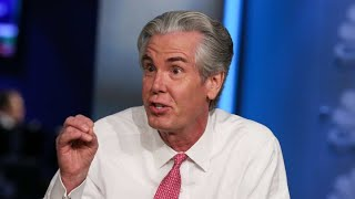 Fmr. PIMCO chief economist on potential rate cuts, Powell's upcoming remarks at Jackson Hole