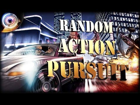 Gta Iv Action Movie 2 Montage