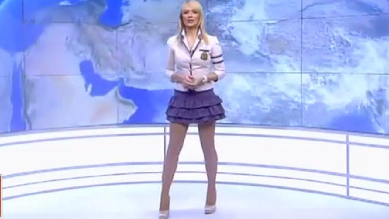 Girl hot en tv 10 - 1 part 9