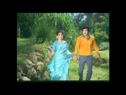 Old Telugu Movie Collection 1960 - 1980 | తెలుగు సినిమా కలెక్షన్ల