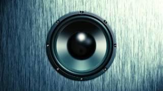 audio para intro de videos sin copyright