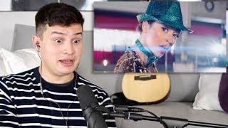 Vocal Coach Reacts to Liza Koshy - Dollar Store