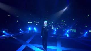 林峰演唱會2013 - 所谓理想 (TVB摘星之旅 主題曲) YouTube 影片