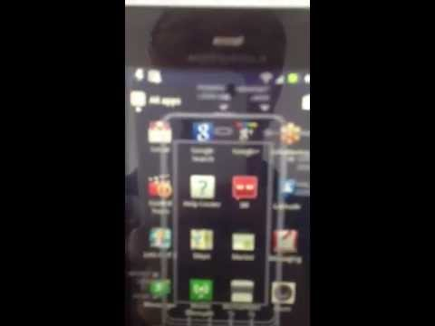 Motorola Droid 3 XT862 Page Plus Review | Wireless Dealers Wholesale Phone Options