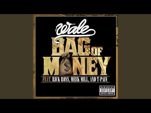 Bag Of Money (feat. Rick Ross, Meek Mill & T-Pain)